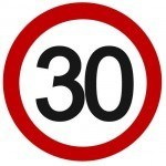 30-limit
