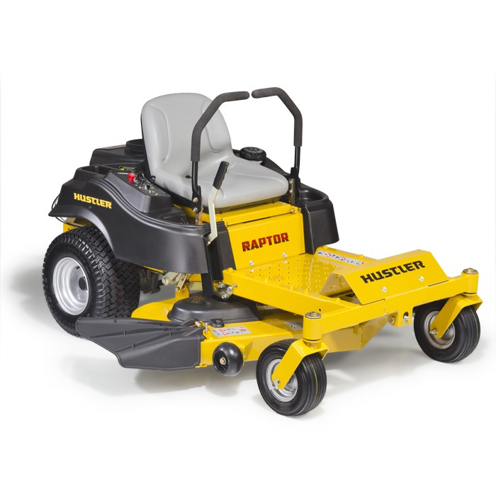 Tempting hustler mower discount are absolutely