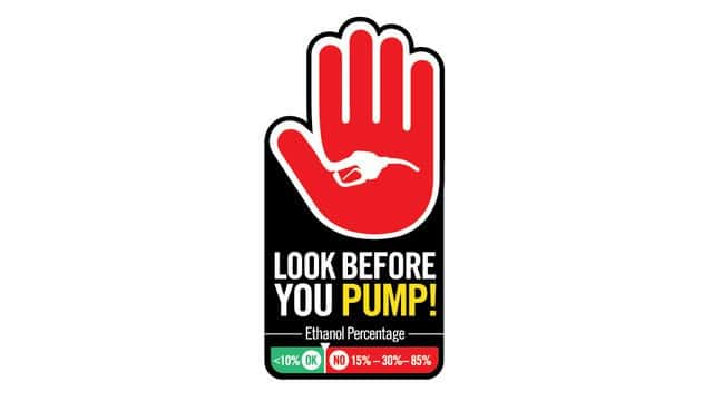 look-before-you-pump-hand_11198674