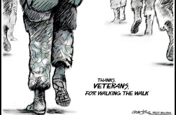Thank You Veterans 9