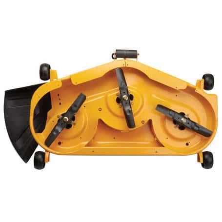 371666486843 also John Deere Mulching Blade For 48 Inch Mower Deck M127673 p 7083 furthermore 121409806845 furthermore Craftsman Riding Lawn Mower as well 300603912269. on john deere mulching mower blades