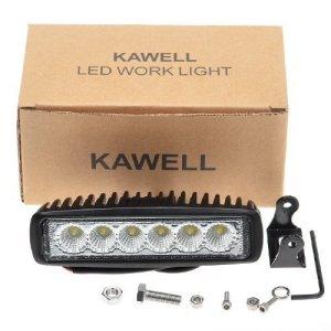Kawell 18 Watt Slim