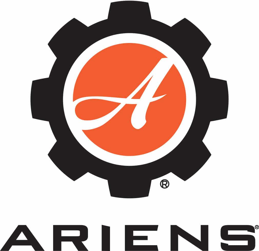 Ariens Company Introduces New Logo For Ariens 174 Brand