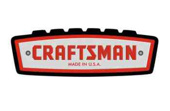Best News For Craftsman Lawn & Garden 2017 6