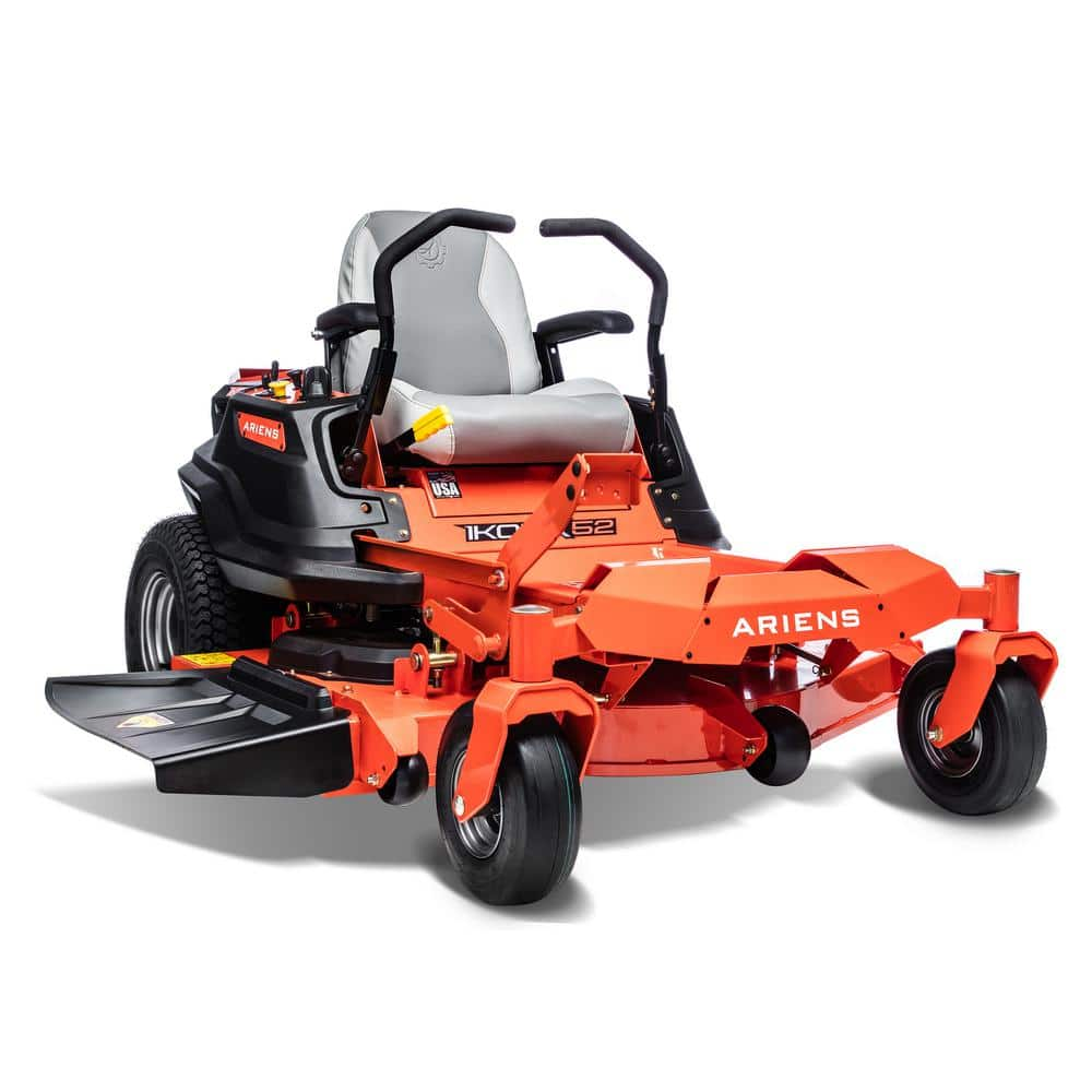 best zero turn mowers 2018 economy residential models rh todaysmower com