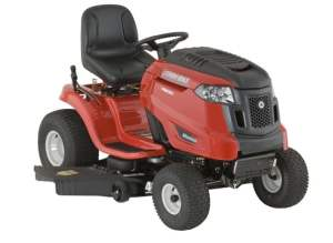 Seven Best Riding Mowers Under $1500 for 2018 5
