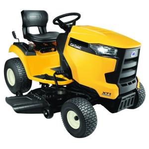 Seven Best Riding Mowers Under $1500 for 2018 2