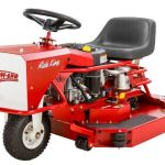 The Complete Lawn Mower, Riding Mower, Lawn Tractor, Garden Tractor, Zero Turn Name Brands List | Who Makes What, Who Are The Major Mower Manufactures 10