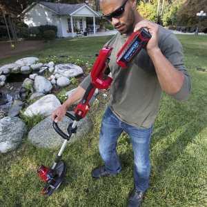 Toro's New PowerPlex 40V Max Yard Tools! 1