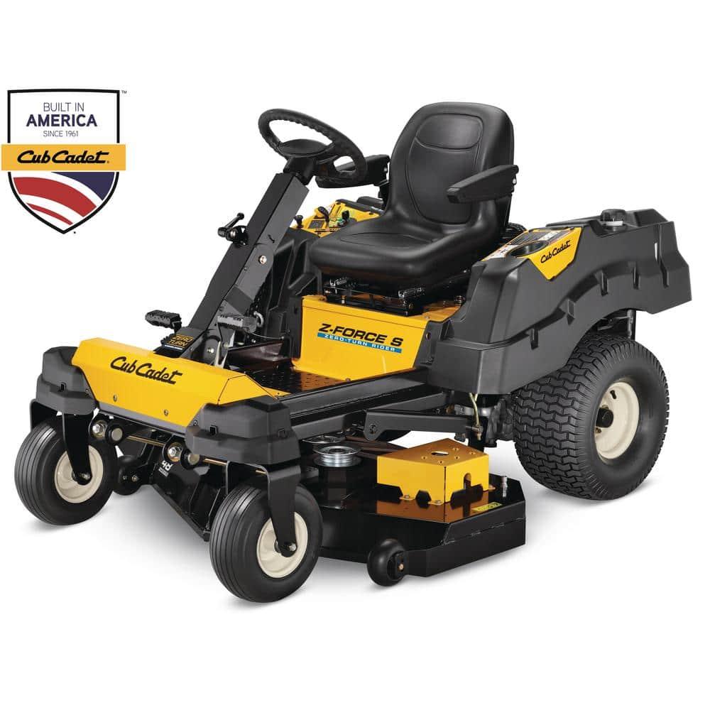 Lawn Mower Parts & Accessories Hustler Raptor Flip Up lawnmower ...