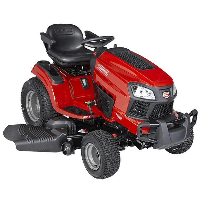 Husqvarna Lawn Mower Parts Diagram Husqvarna Lawn Mower Parts Diagram
