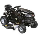 2018 Craftsman and Craftsman Pro Lawn and Garden Tractor Review 5