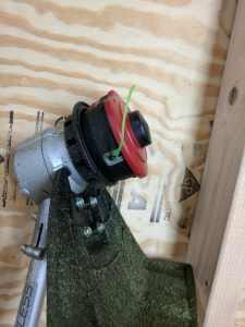 Brushless String Trimmer Shootout! DeWalt, Toro, Stihl, Troy-Bilt 4