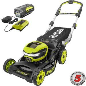 ryobi-self-propelled-lawn-mowers-ry40lm10-y-64_1000