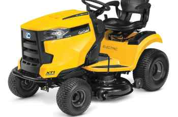 Cub-Cadet-XT1-LT42e_electric