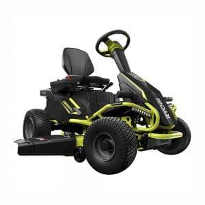ryobi-rear-engine