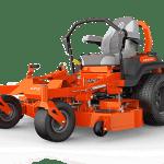 ariens-apex-52-zero-turn-mower-991159
