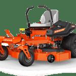 ariens-edge-52-zero-turn-mower-915254