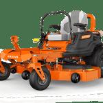 ikon-xd-52-zero-turn-mower-915266