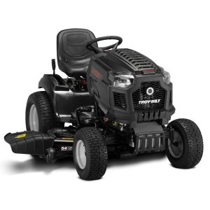 Troy-Bilt Super Bronco XP 54