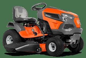 Husqvarna lawn tractor TS 146XD