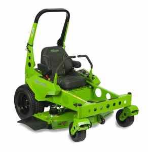 mean-green-mowers-