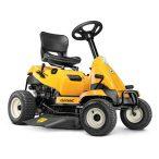 2021 Cub Cadet Lawn and Garden Tractors - New Models! 1
