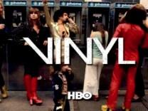 HBO-Vinyl_RESIZED