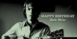 happy_birthday_pfa_23