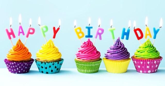 Best Happy Birthday Wishes In Hindi Amp English Todays