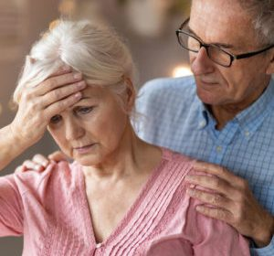 Recognizing the Signs of Vertigo in Yourself and Loved Ones