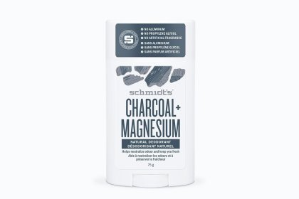 Natural Deodorant Reviews: Which Ones Pass Our Sweat Test?
