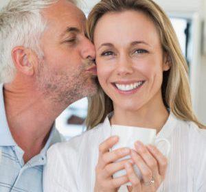 Top 10 Herbal Teas That People Love Amidst COVID-19