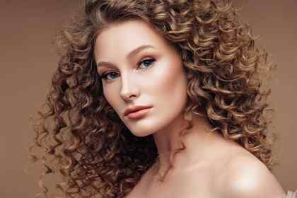 Hairstyles for Those Special Occasions