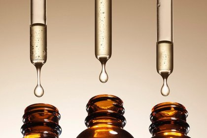 How to Find the Right Vitamin C Serum for You