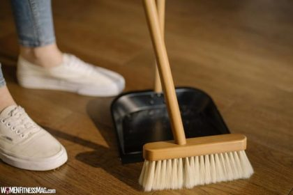 Five Tips For Residential Housecleaning