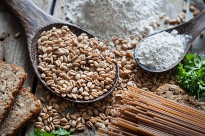 Is Spelt Good for You? What to Know About This Ancient Whole Grain