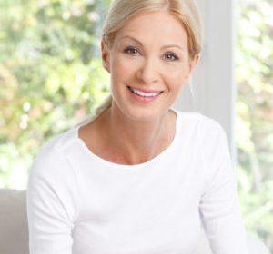 4 Benefits of Ordering Your OTC Medication Online
