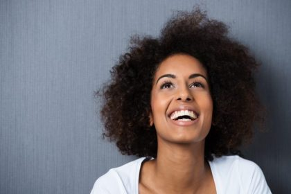 Not an Introvert or an Extrovert? 8 Signs You Could Be an Ambivert