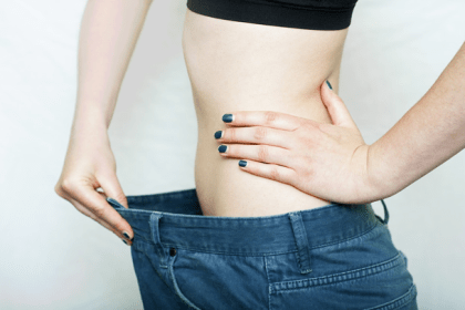 The Most Popular Diets for An Effective Weight Loss