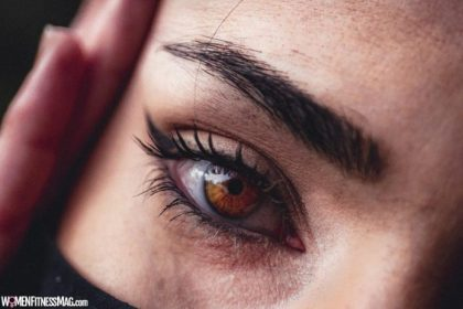 Make Your Eyes Look Alert and Youthful with Blepharoplasty