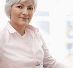 Women Using Digital Technology to Take Control of Long-COVID and Other Chronic Conditions