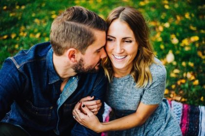 How to Prepare for a Date – 6 Practical Tips