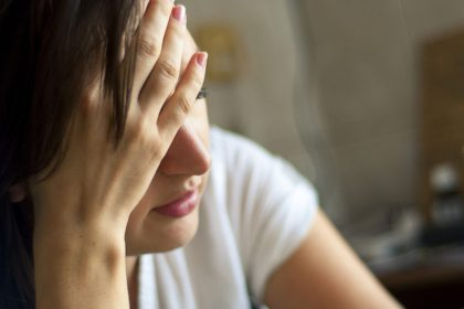 Spiritual Healing to Overcome Stress and Trauma