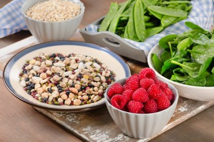 3 Fibre Supplements to Help You Become 'Regular'