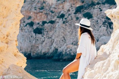 Best 5 Places To Go For A Female Asian Solo Traveler – 2021