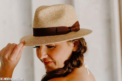 Create The Best Hat Styles With Hatbands