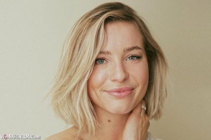 Short Natural Hair: Everything You Need to Know About and a Bit More