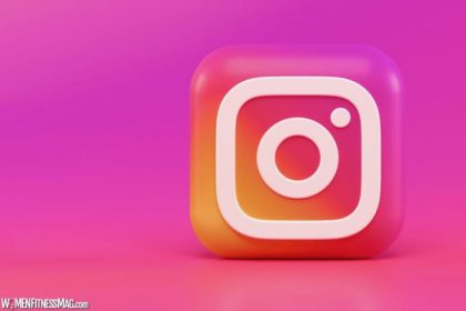Top 5 Ways To Do A Better Instagram Marketing