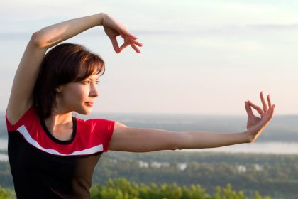 6 Overlooked Ways to Enhance Your Wellness Routine